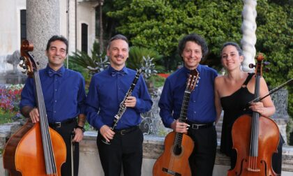 Astor Piazzolla: a Castellanza una serata di musica per i 100 anni del re del tango