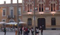 La Legnano by night storica registra il tutto esaurito