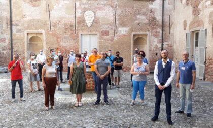 Grande successo per la domenica al castello di Fagnano con Pro Loco e FAI