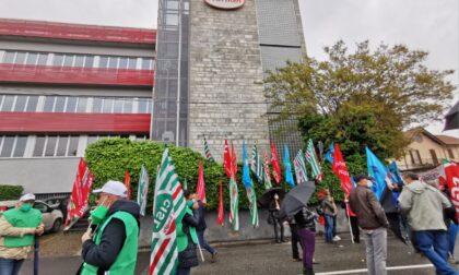 Henkel Lomazzo, i lavoratori accettano l'accordo. Cosa prevede
