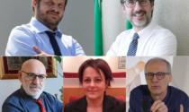 Welfare e cura della persona grazie al PNRR: appuntamento online con il Pd di Saronno