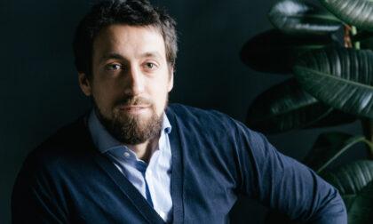 Elezioni: CarbonateSì svela le sue carte e punta su Luca Labita