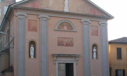 Festa di Santa Cristina tra storia, teatro e celebrazioni