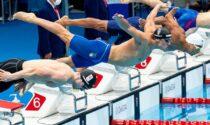 Olimpiadi, Nicolò Martinenghi in finale nei 100 rana
