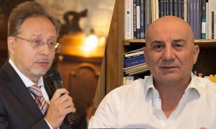 Editoria diffusa, giornalismo digitale e fundraising: nuovo master dell'Università dell'Insubria