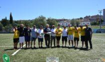 """Prima trasferta ad Ancona per i giovani dell'Amatori Tradate Rugby: """"Si torna a fare sport insieme"""""""