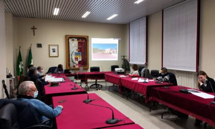 Piazza Mazzini, i dem chiedono il ritorno in commissione