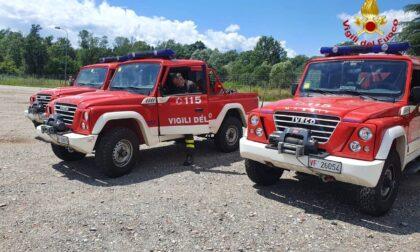 29enne scomparsa a Gavirate, attivata l'Unità di Crisi
