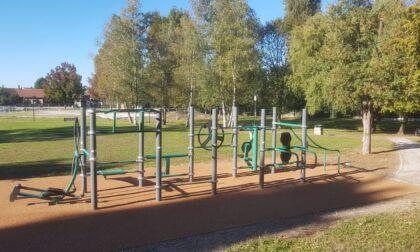 La Regione punta sullo sport all'aperto: pronto il bando per aree fitness, skate park e campetti