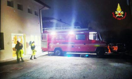 Varese, ritrovato dopo due giorni il 61enne scomparso
