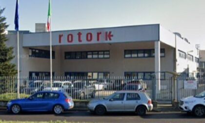 Henkel, Gianetti e ora anche la Rotork Gears di Cusago: da sblocco dei licenziamenti a sblocco delle chiusure