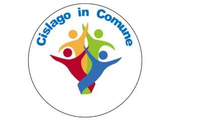 Elezioni comunali, arriva Cislago in Comune con Debora Pacchioni