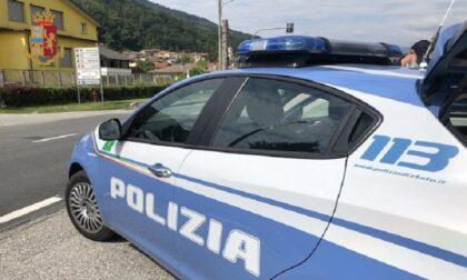 Arrestati per spaccio di cocaina: ecco cos'è successo ieri sera in Valganna