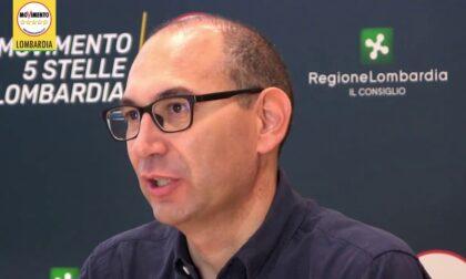 """Chiusura Gianetti, Fumagalli (M5S): """"Prenditori o c'è sotto altro?"""""""