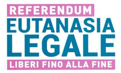 Eutanasia legale, referendum più vicino: raggiunte le 500mila firme