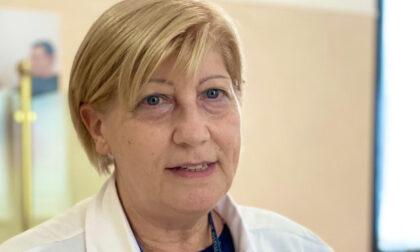 Nuovo Direttore Sanitario al Villaggio Amico di Gerenzano