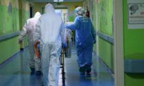 Coronavirus: 16 nuovi casi nella Provincia di Varese