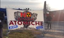 No alla guerra: decolla uno studio sullo status giuridico delle armi nucleari in Italia