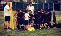 Ritorno…al pallone per il Lonate Calcio