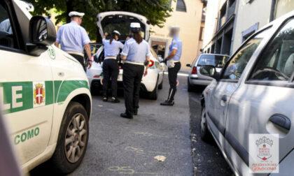 Nella sala scommesse senza Green pass, dopo la multa aggredisce l'agente