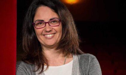 Il Teatro Pasta di Saronno in lutto per la scomparsa di Legnani