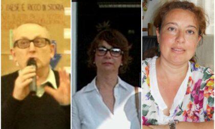 Scuola, definite le ultime reggenze: ecco i dirigenti di Tradate, Malnate, Uboldo e Lonate
