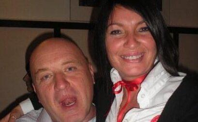 I Bersaglieri raccolgono i fondi in ricordo di Gian e Cristina