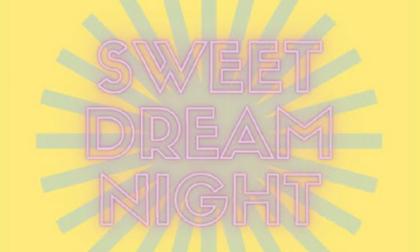 Al Castello di Monteruzzo arriva Sweet Dream Night