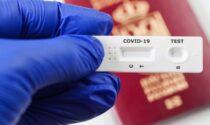 Coronavirus in Lombardia: 72 casi in provincia di Varese
