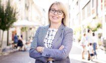 L'assessore Mazzoldi lascia la Giunta: si cerca il nuovo assessore al Bilancio