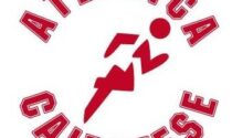 L'Atletica Cairatese corre  sulla nuova pista: al via i corsi