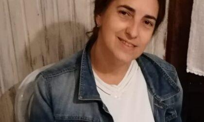 Sessarego  porterà l'esperienza al Galmarini a Varese: è candidata al fianco di Galimberti