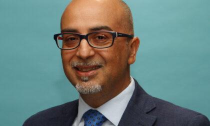 Elezioni Caronno, Persiano ha scelto: apparentamento col centrodestra
