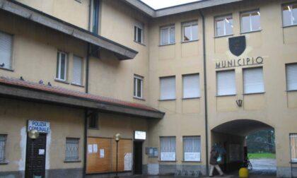 A Origgio è nata la Consulta giovanile