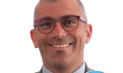 """Solaro, Belotti lascia il consiglio: """"Non ho più entusiasmo e interesse"""""""