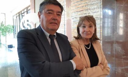 Formatori interculturali di lingua italiana per stranieri: riparte il Progetto Filis