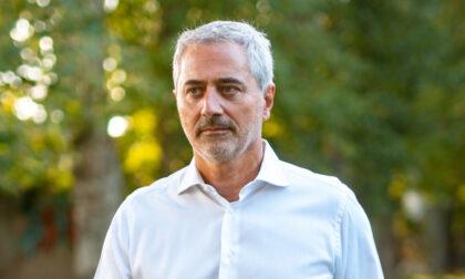 Elezioni a Cislago, ecco la squadra di Stefano Calegari