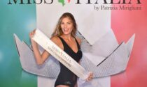 Miss Italia verso la finale regionale: in gara anche una saronnese e una caronnese