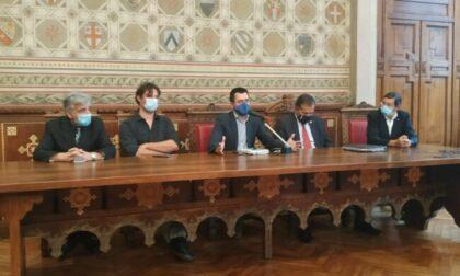 """Palio di Legnano, tutto pronto per l'edizione """"della ripartenza"""""""