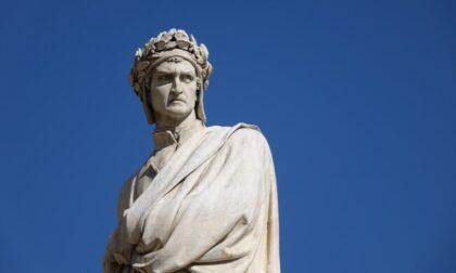 """""""Nel nome di Dante""""... a Legnano"""
