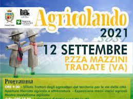 Con Reverdini, il contadino – filologo si apre Agricolando