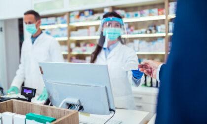 Green Pass, tampone a prezzo calmierato in 60 farmacie tra Como e Varese: ecco quali