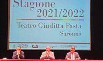 Giuditta Pasta, presentata la nuova stagione teatrale nel ricordo di Elisabetta Legnani