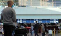 Da Milano a Roma in bici per chiedere di riaprire ai viaggi extra-UE
