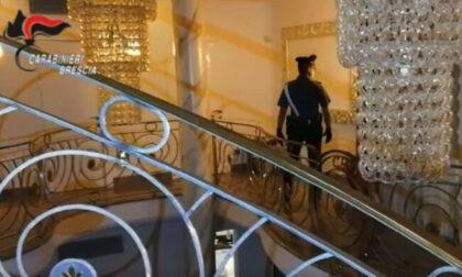Sweet Water: 18 arresti per associazione a delinquere, sequestri per 13 milioni. Operazioni anche nel Varesotto