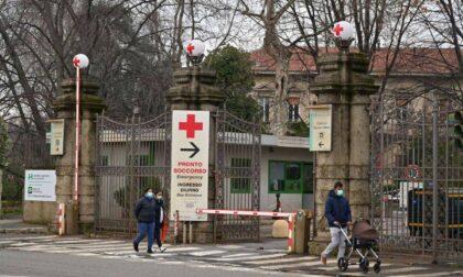 Mazzette in cambio di salme al Sacco di Milano: tre misure cautelari
