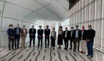 Regione Lombardia premia la ricerca dell'energia pulita