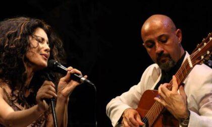 Musica e cultura a Gazzada Schianno, arriva il Sudamerica