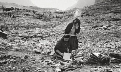 """Disastro del Vajont, 58 anni fa l'immane tragedia della diga: """"Ferita mai rimarginata"""""""