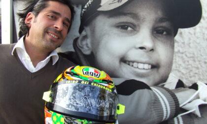 Dalla scomparsa di Luca in dieci anni donati  800mila euro alla ricerca contro la leucemia